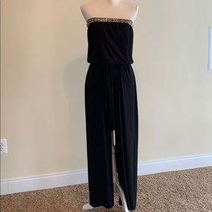 82a2fd8fb427 White House Black Market Jumpsuits   Rompers for Women